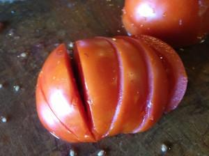 oven roasted tomato sauce_00