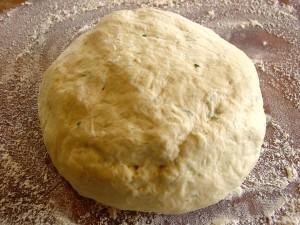 tuscan bread 2