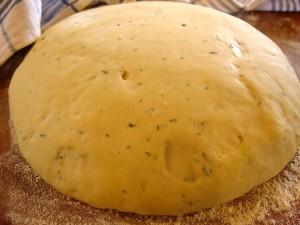 tuscan bread 3