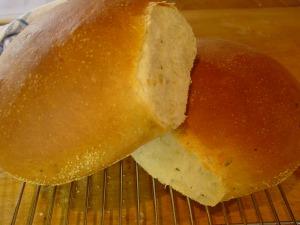 tuscan bread 6