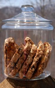 biscotti in jar 3