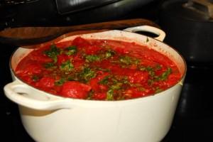 tomato sauce_0