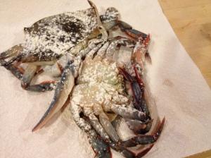 soft shell crab_00