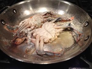 soft shell crab_02