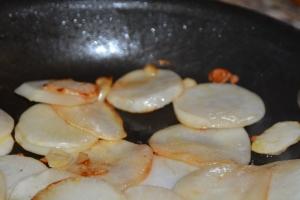 turnips_2