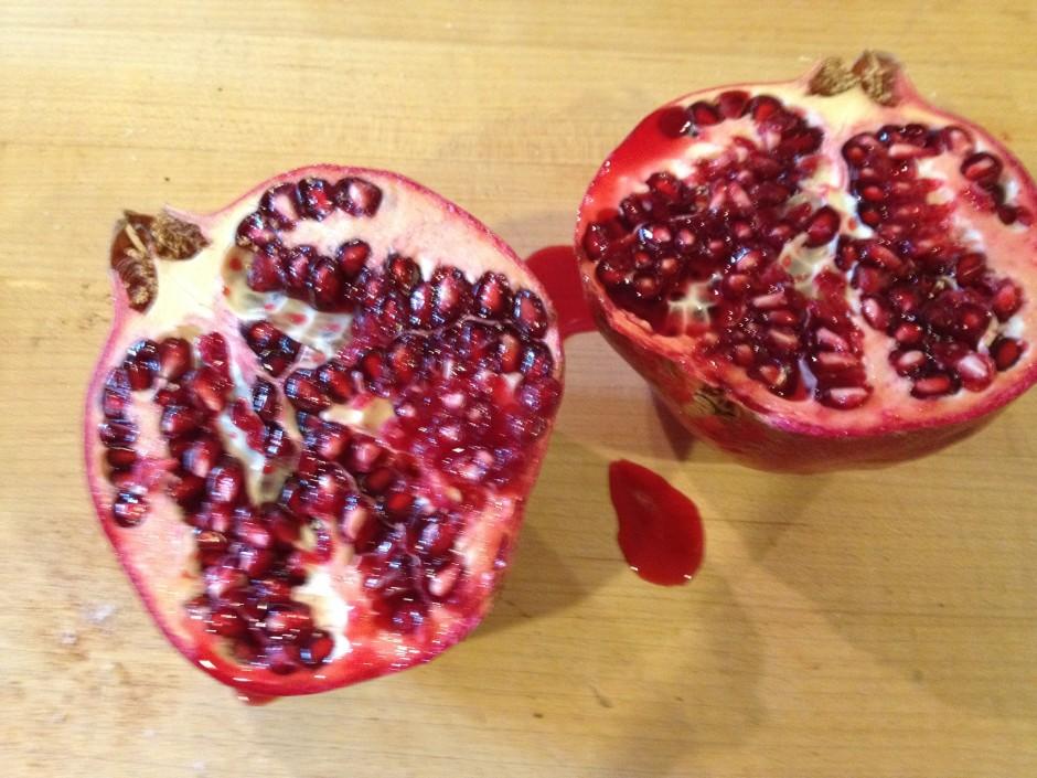 pomegranate_01