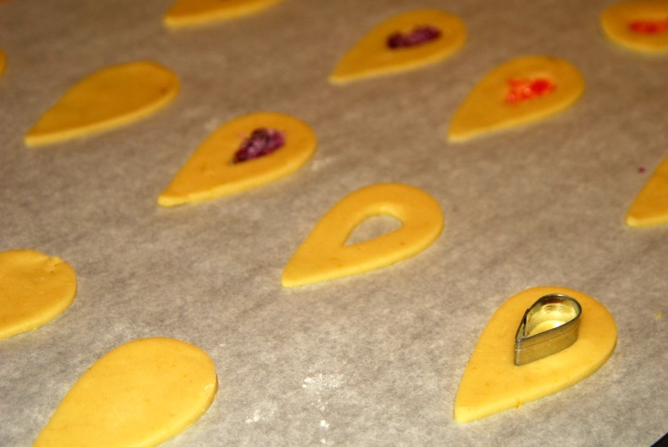 stain glass instructions_2