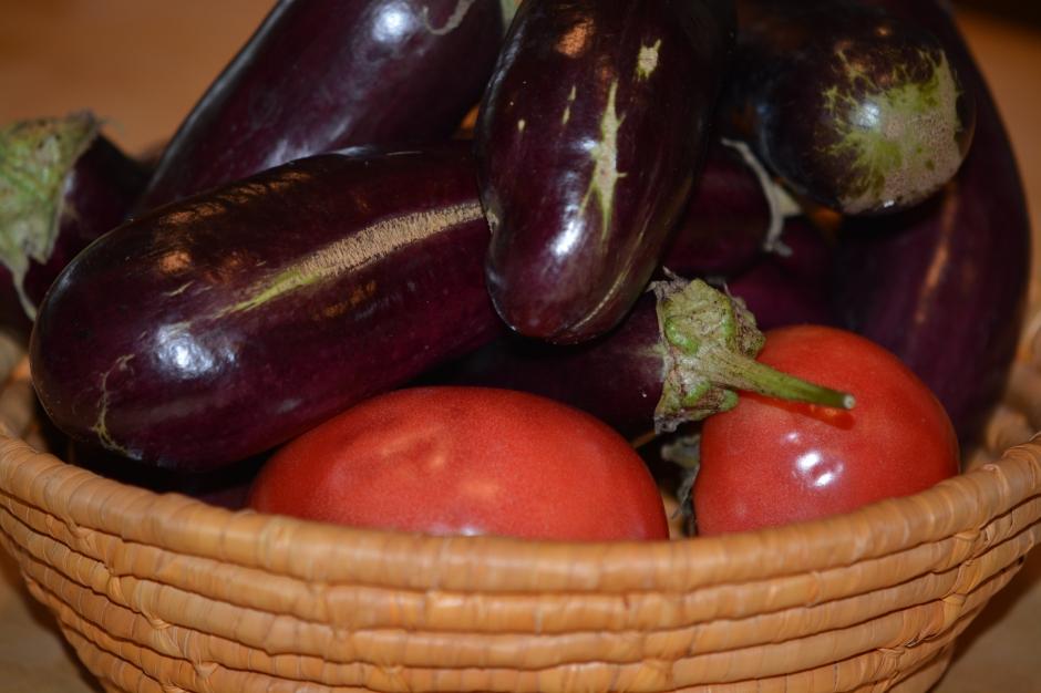 moroccan eggplant_0