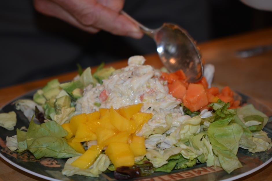 crab salad_1
