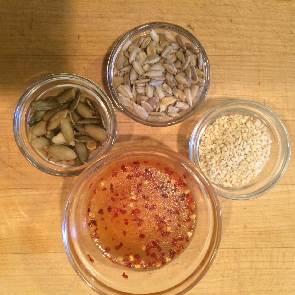 seed brittle 1