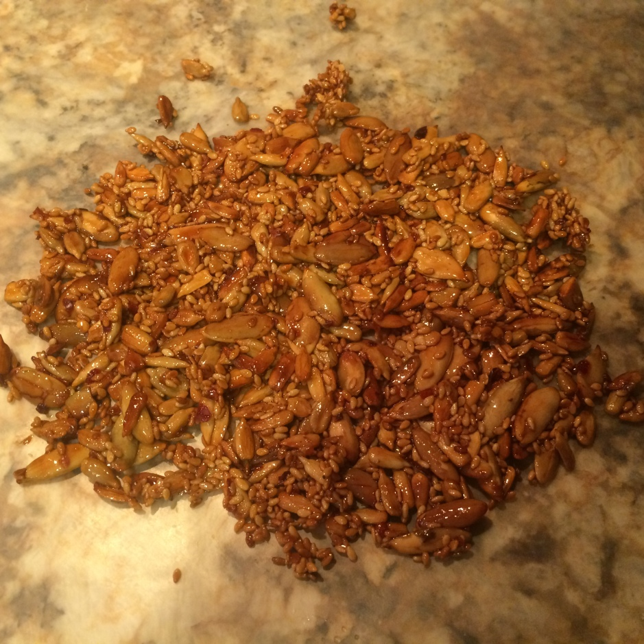 seed brittle 4