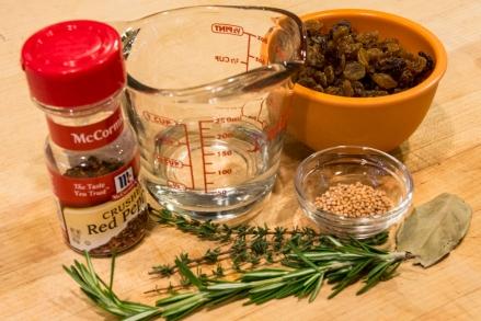 pickled-raisins-ingredients