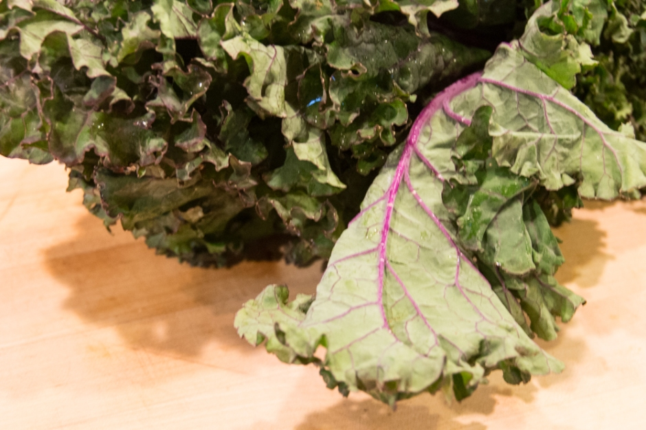 purple-kale