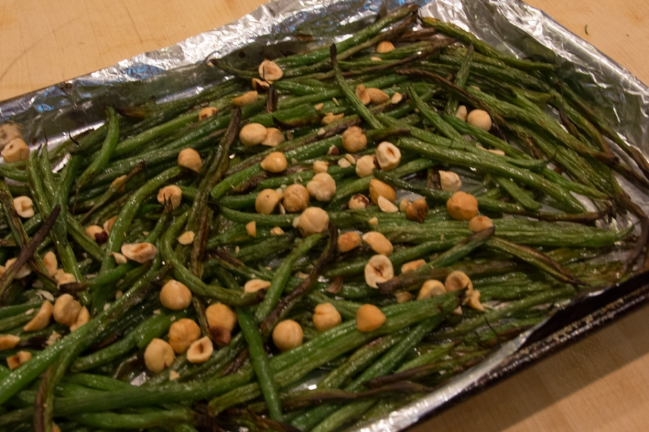 roasted-green-beans-1