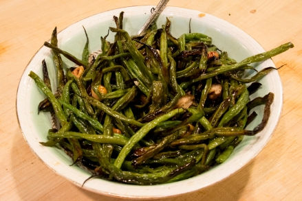 roasted-green-beans-2